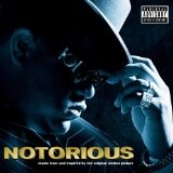 Notorious Lyrics Soundtrack