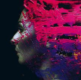 Hand. Cannot. Erase. Lyrics Steven Wilson