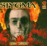 The Court Of Eternity Lyrics Stygma IV