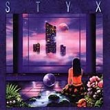 Brave New World Lyrics Styx