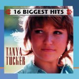 Miscellaneous Lyrics Tanya Tucker
