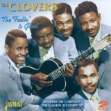 Miscellaneous Lyrics The Clovers
