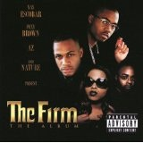 The Firm: The Album Lyrics The Firm