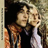 Wee Tam And The Big Huge Lyrics The Incredible String Band
