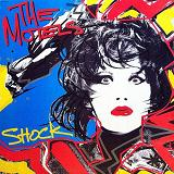 Shock Lyrics The Motels