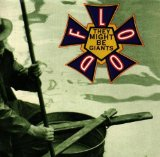 Flood Lyrics They Might Be Giants