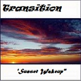 Sunset Wakeup Lyrics Transition