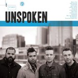 Unspoken Lyrics Unspoken