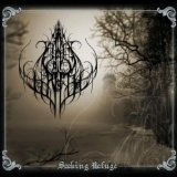 Seeking Refuge Lyrics Vials of Wrath