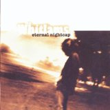 Eternal Nightcap Lyrics Whitlams