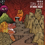 Live Juju Wo: Fat At Freak Valley Lyrics Wo Fat