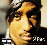 Miscellaneous Lyrics 2Pac F/ Nas