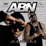 Miscellaneous Lyrics ABN