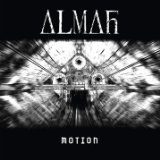 Motion Lyrics Almah