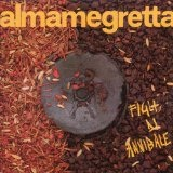 Figli Di Annibale Lyrics Almamegretta