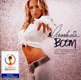 Boom Lyrics Anastacia
