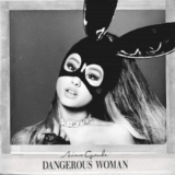Side to Side Lyrics Ariana Grande