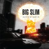 Apocalypse Lyrics Big Slim