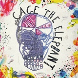 Cage The Elephant Lyrics Cage The Elephant