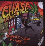 Miscellaneous Lyrics Chase Long Beach