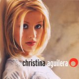 Miscellaneous Lyrics Christina Aguilera