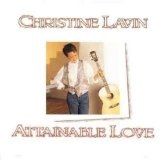 Attainable Love Lyrics Christine Lavin