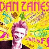 76 Trombones Lyrics Dan Zanes & Friends