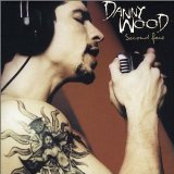Second Face Lyrics Danny Wood