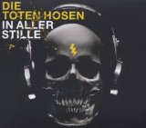 In Aller Stille Lyrics Die Toten Hosen
