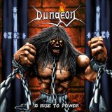 A Rise To Power Lyrics Dungeon