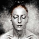 Dust Lyrics Ellen Allien