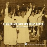 Classic African American Gospel From Smithsonian Folkways Lyrics Fannie Lou Hammer