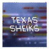 Texas Sheiks Lyrics Geoff Muldaur