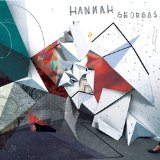 Hannah Georgas Lyrics Hannah Georgas