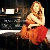 Celtic Treasure Lyrics Hayley Westenra