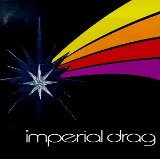 Miscellaneous Lyrics Imperial Drag