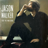 Keep Me Watching Lyrics Jason Walker