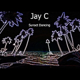 Sunset Dancing (Original Mix) Lyrics Jay C