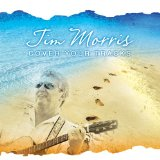 Cover Your Tracks Lyrics Jim Morris