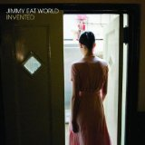 One, Two, Three, Four Lyrics Jimmy Eat World