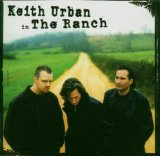 The Ranch Lyrics Keith Urban