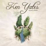 Twenty-Three Lyrics Ken Yates