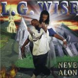 Miscellaneous Lyrics L. G. Wise