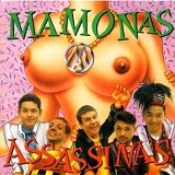 Mamonas Assassinas Lyrics Mamonas Assassinas