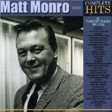 Miscellaneous Lyrics Monro Matt