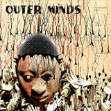 Behind the Mirror Lyrics Outer Minds