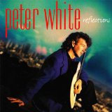 Miscellaneous Lyrics Peter White