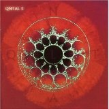 Qntal II Lyrics Qntal