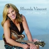 Good Thing Going Lyrics Rhonda Vincent