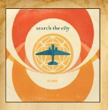 Flight Lyrics Search The City